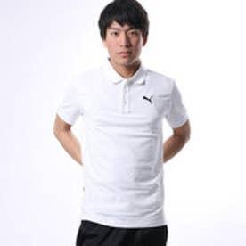 プーマ PUMA メンズ 半袖ポロシャツ ESS ポロシャツ 593047