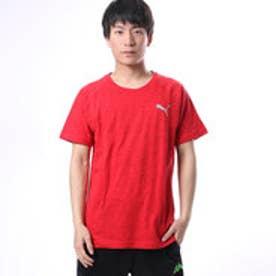 プーマ PUMA メンズ 半袖Tシャツ EVOSTRIPE SS Tシャツ 592682