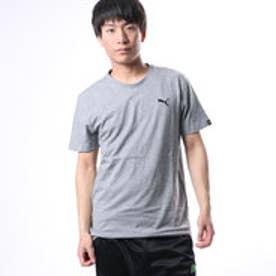 プーマ PUMA メンズ 半袖Tシャツ エッセンシャル SS 593028
