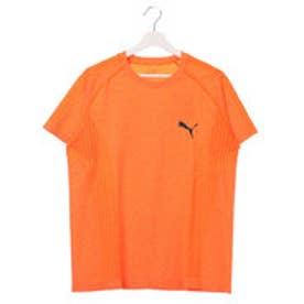 プーマ PUMA メンズ 半袖機能Tシャツ EVOKNIT UVブロック Tシャツ 590649