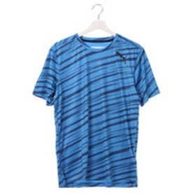 プーマ PUMA メンズ 半袖機能Tシャツ テック グラフィック SS Tシャツ 515858