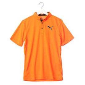 プーマ PUMA メンズ ゴルフ 半袖シャツ SS ポロシャツ 923577