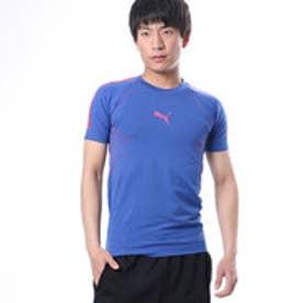 プーマ PUMA メンズ サッカー/フットサル 半袖シャツ IT evoTRG テック SSトレーニングTee 655172