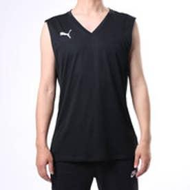 プーマ PUMA メンズ サッカー/フットサル ノースリーブインナーシャツ SLインナーシャツ 655277