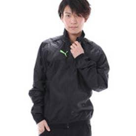プーマ PUMA メンズ サッカー/フットサル ピステシャツ IT evoTRGベントサーモ-R ジャケット 655369