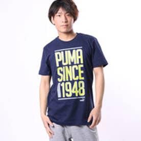 プーマ PUMA メンズ 半袖Tシャツ SS TEE M 850585