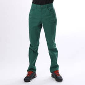 プーマ PUMA メンズ ゴルフ スラックス ゴルフ ストレート ロングパンツ 923620