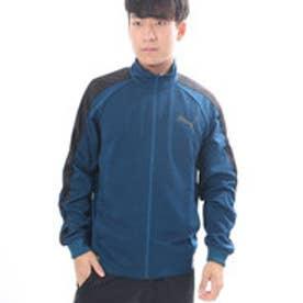 プーマ PUMA メンズ 長袖ジャージジャケット エナジー トレーニングジャケット 516086