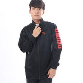 プーマ PUMA メンズ 長袖ジャージジャケット トレーニング ジャケット 516506