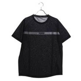 プーマ PUMA メンズ 半袖機能Tシャツ アクティブテック Tシャツ 594575