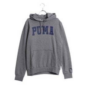 プーマ PUMA メンズ スウェットパーカー Hooded Sweat AP 850947