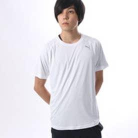 プーマ PUMA メンズ 陸上/ランニング 半袖Tシャツ コアラン SS Tシャツ 515760
