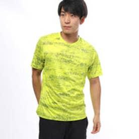 プーマ PUMA メンズ 陸上/ランニング 半袖Tシャツ グラフィック SS Tシャツ 516231