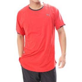 プーマ PUMA メンズ 半袖機能Tシャツ エナジー レーザー SS Tシャツ 516704