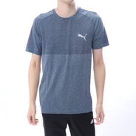 プーマ PUMA メンズ 半袖機能Tシャツ EVOKNIT ベーシック Tシャツ 595092