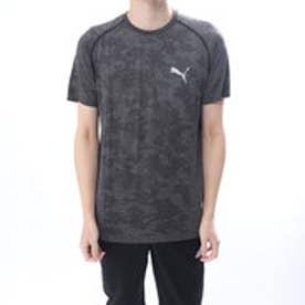 プーマ PUMA メンズ 半袖機能Tシャツ EVOKNIT ベター Tシャツ 595095