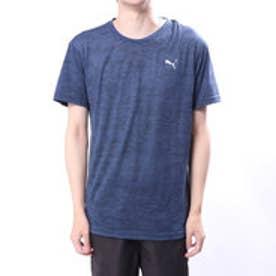プーマ PUMA メンズ 半袖機能Tシャツ DRI RELEASE グラフィックTシャツ 516698