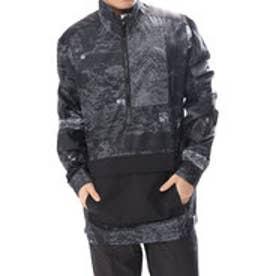 プーマ PUMA メンズ ウインドジャケット エナジー ウーブンジャケット 516706