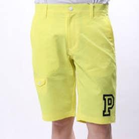 プーマ PUMA メンズ ゴルフ ショートパンツ ビッグP 923710