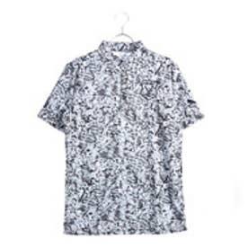 プーマ PUMA メンズ ゴルフ 半袖 シャツ ボタニカルSS ポロシャツ 923690