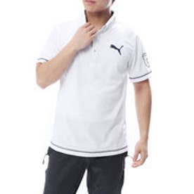 プーマ PUMA メンズ ゴルフ 半袖 シャツ SS ポロシャツ 923749