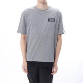 プーマ PUMA メンズ 半袖 Tシャツ Rebel SSTシャツ 851982