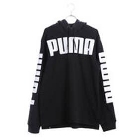 プーマ PUMA メンズ スウェットパーカー Rebel フーディ 851977
