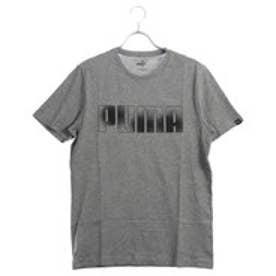 プーマ PUMA メンズ 半袖Tシャツ PUMA ブランド SS Tシャツ 594869