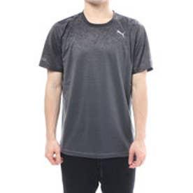 プーマ PUMA メンズ 陸上 ランニング 半袖 Tシャツ グラフィック SS 516893