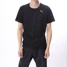 プーマ PUMA メンズ 陸上 ランニング 半袖 Tシャツ コアラン SS Tシャツ 515760