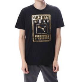 プーマ PUMA メンズ 半袖Tシャツ SS TEE M 853449