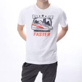 プーマ PUMA メンズ 半袖Tシャツ SS TEE M 853467