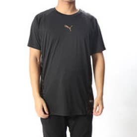 プーマ PUMA メンズ 半袖機能Tシャツ VENT プーマ Tシャツ 517548