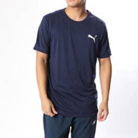 プーマ PUMA メンズ 半袖機能Tシャツ ACTIVE SS Tシャツ 851702