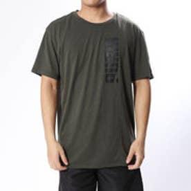 プーマ PUMA メンズ 半袖機能Tシャツ エナジー トレンド グラフィック Tシャツ 517574