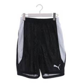 プーマ PUMA サッカー/フットサル パンツ FTBLTRG ショーツ 655154