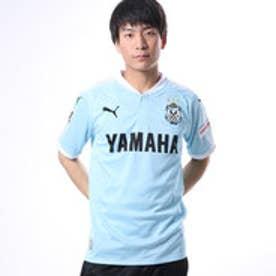 プーマ PUMA ユニセックス サッカー/フットサル ライセンスシャツ ジュビロ オーセンティック ホーム SSシャツ 920764
