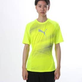 プーマ PUMA ユニセックス サッカー/フットサル 半袖シャツ EVOTRG グラフィック TEE 655499