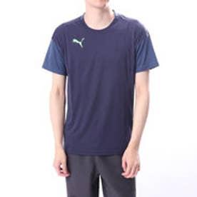 プーマ PUMA サッカー フットサル 半袖 シャツ FTBLNXT シャツ 655841