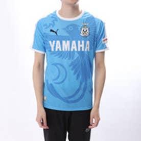プーマ PUMA サッカー フットサル ライセンスシャツ ジュビロ オーセンティック ホーム SSシャツ 920904