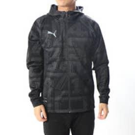 プーマ PUMA サッカー/フットサル ジャージジャケット FTBLNXT トレーニング ジャケット 656094