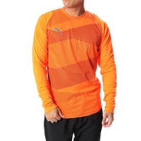 プーマ PUMA サッカー/フットサル 長袖シャツ FTBLNXT LS グラフィックシャツ 656071
