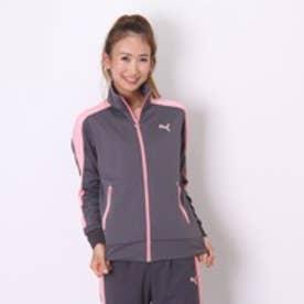 プーマ PUMA レディース 長袖ジャージジャケット トレーニングジャケット 920200