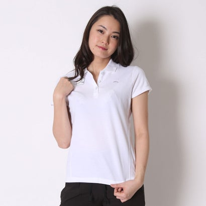 0b2c0b041963f プーマ PUMA レディース 半袖ポロシャツ CD ポロシャツ 839005 -靴&ファッション通販 ロコンド〜自宅で試着、気軽に返品
