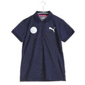 プーマ PUMA レディース ゴルフ 半袖シャツ 923368