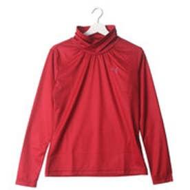 プーマ PUMA レディース ゴルフ セットシャツ 923500