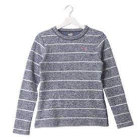 プーマ PUMA レディース ゴルフ 長袖セーター 923491