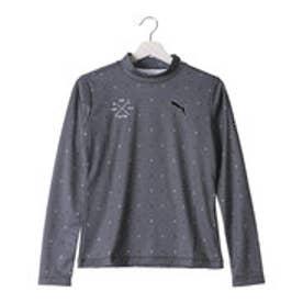 プーマ PUMA ゴルフ セットシャツ 923476 01