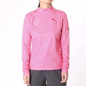 プーマ PUMA ゴルフ セットシャツ 923476 03
