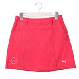 プーマ PUMA レディース ゴルフ スカート W スカート 923566